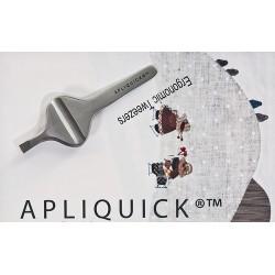 Pinzas Apliquick