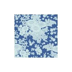 Tela Tilda Imogen Blue