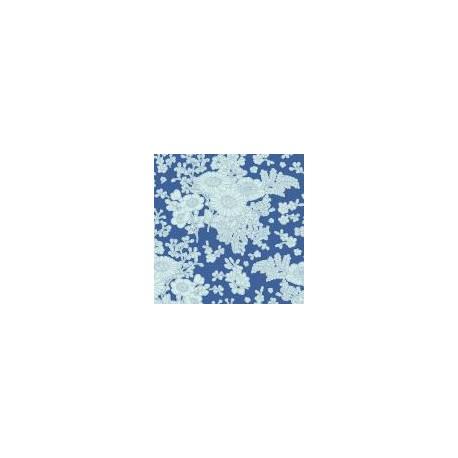 Tela Tilda Imogen Blue, 2005731
