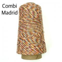 COMBI MADRID
