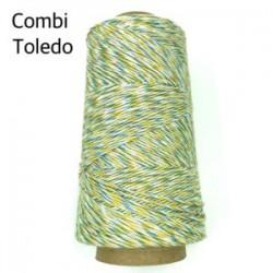 COMBI TOLEDO