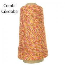 COMBI CORDOBA