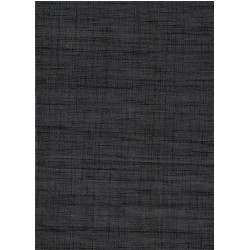 Tela Japonesa Tweed Thicket Gris Oscuro