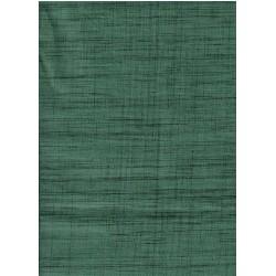 Tela Japonesa Tweed Thicket TT 5184 Verde