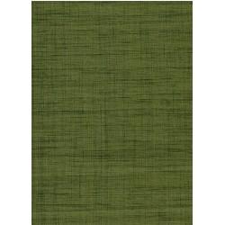 Tela Japonesa Tweed Thicket TT 5191 Verde Brillante