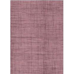 Tela Japonesa Tweed Thicket TT 5188 Terra rosa