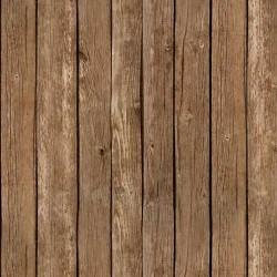 Tela de Madera marrón.