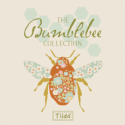 Tela Tilda Bumblebee